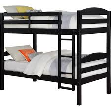 Convertible Desk Bed Bunk Beds With Desk Underneath Full Size Of Beds Murphy Bunk Beds