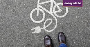 How long does the battery of my <b>electric bike</b> last? – Energuide