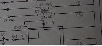 honeywell s8610u wiring diagram solidfonts honeywell wiring diagrams nilza net honeywell s8610u wiring diagram solidfonts