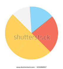 Info Stats Stock Images Royalty Free Images Vectors