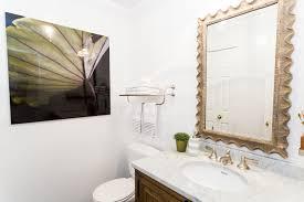 Commercial Interior Design Bath Breezy Bathroom Makeover By Maria Causey Interior Design