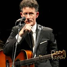 Image result for lyle lovett