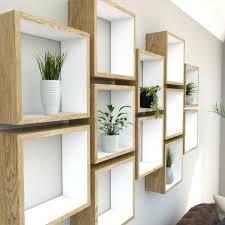 square shelves square shelves target square floating shelves ikea