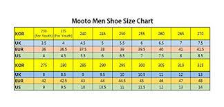 Mooto Taekwondo Spirit 2 Fighter Shoes White Black White