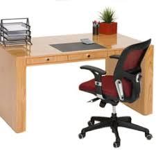 office plan interiors. Unique Office Photo Of Office Plan Interiors  Preston Victoria  Inside