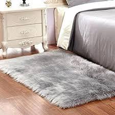 fake sheepskin rug fake sheepskin rug ultimate home and interior remodel alluring faux sheepskin rug in fake sheepskin rug