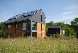 Original House Exterior Design Ideas Small Design Ideas - Modern exterior home