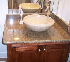 Bathroom Remodeling Jacksonville Fl Jacksonville Fl Bathroom