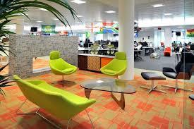 creative small office interior design interiors melbourne ideas with creative office interiors o65 office
