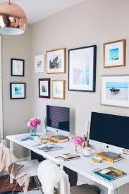 organize home office desk. Home Office Desk Organization. Furniture Ideas Intended Organization Z Organize