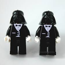 lego star wars darth vader with black tuxedo figure cufflinks mens cufflinks groomsmen gift best man gift wedding cufflinks geek