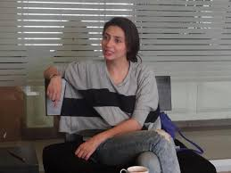 30 terrifying stani actresses without make up shughal