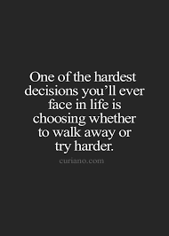 Choices Quotes Mesmerizing Love Choices Quotes Brilliant Looking For Quotes Life Quote Love