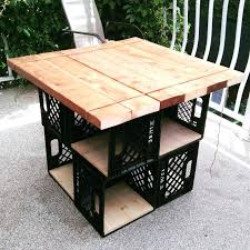 outdoor bar refrigerator outdoor beverage refrigerator cool bar outdoor beverage cart stainless steel cooler table diy