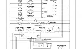 best bmw e46 tail light wiring diagram simple electrical wiring creative electric furnace wiring diagram sequencer furnace wiring diagram eb15b electric and heat sequencer best of