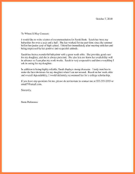 Student Admission Letter     Free Sample Letters Template net