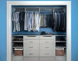 closet ideas best organization on man home designing inspiration mens small i