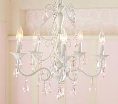 chandelier for baby girl room full size of home pale pink chandelier beaded baby girl nursery chandelier for baby girl room