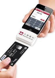 Many people own several credit cards to meet different needs nowadays. Mpos In Hong Kong Which Were The First Providers