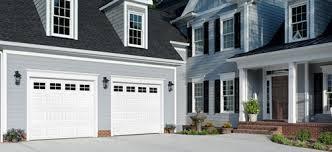ddm garage doorsMatts DDM Garage Door  Dock  Repair New Installations Install