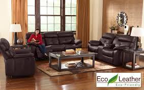 Sears Living Room Sets Sears Living Room Furniture Living Room Ideas
