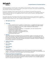 Checklist Formato Pdf Beautiful Sample Pdf Resume Apa Format