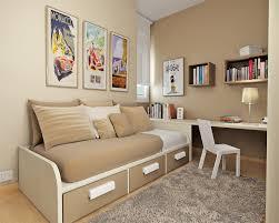 teenage bedroom furniture ideas. modern teenage bedroom decorating ideas furniture i
