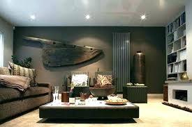 apartment design online. Masculine Apartment Home Decor Interior Design Online Awesome Living Room Ideas