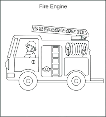 Lego Truck Coloring Pages Coloring Page Star Wars With Coloring Page