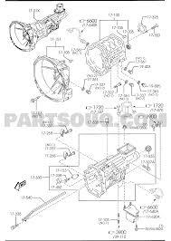 2004 Mazda Rx 8 Engine Diagram