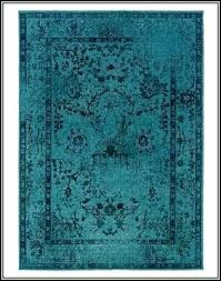 area rugs ikea rugs excellent turquoise area rug turquoise area rug turquoise area rug inside area area rugs ikea