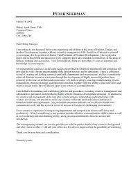 Urban Planner Cover Letter Urban Planning Internship Cover Letter