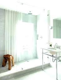 diy bathroom shower bathroom curtain ideas full size of bathroom bathroom curtain ideas curtain ideas for