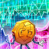 Story image for Cryptocurrencies from Cointelegraph