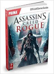 assassinand 39 s creed games ps3. assassin\u0027s creed rogue assassinand 39 s games ps3 t