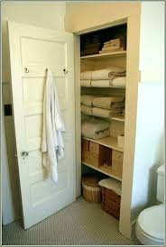 bathroom storage closet ideas linen storage ideas bathroom linen closet ideas contemporary bathroom linen closet ideas