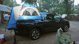 Best Truck Bed Tents 2019 (Ultimate Review)