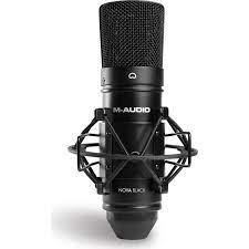M-Audio Air 192|4 Vocal Studio Pro Fiyatı - Taksit Seçenekleri