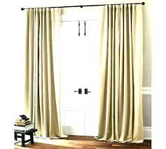 curtains for sliding glass doors slider best door patio curtain ideas curtains for sliding glass doors slider best door patio curtain ideas