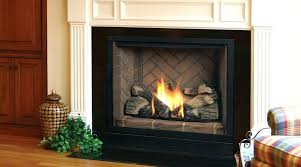 direct vent natural gas fireplace gas direct vent fireplace outstanding creative decoration gas fireplace direct vent