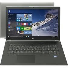 <b>Ноутбуки HP</b> - выбрать и купить из каталога, цены на все модели ...