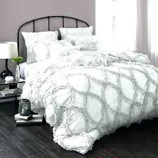 white camouflage bedding black white and grey bedding valuable black white gray bedding valuable black white