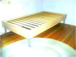 wood slats for bed queen bed slats twin bed wood slats bed slats twin queen bed wood slats for bed