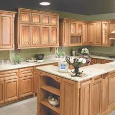 amazing replacement kitchen cabinet doors lowes like lowes kitchen cabinets fresh 21 elegant kitchen cabinets lowes