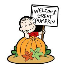 Search for charlie brown in these categories. Charlie Brown Halloween Svg Snoopy Halloween Woodstock Dxf Peanuts Eps Clipart In 2020 Charlie Brown Halloween Charlie Brown Snoopy Halloween