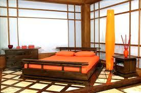 oriental inspired furniture. Asian Bedroom Furniture Inspired Oriental