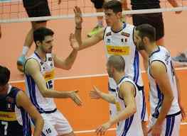 Europei U20 M.: Italia vincente 3-1 con la Turchia