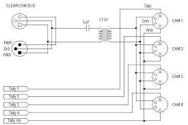 clear com xlr wiring diagram clear diy wiring diagrams clear com 3 pin xlr wiring diagram clear home wiring diagrams