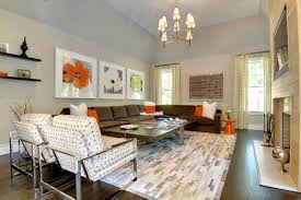 living room rugs large grey rug ideas super modern remodel creative rooms with furniture agreeable