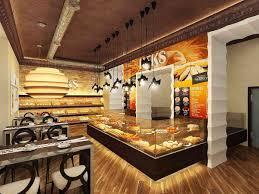 backery interior design ideas photos bakery interiors designs